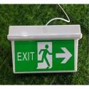 Exit Sign_D1151554_1