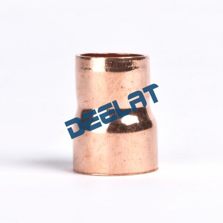 "15 mm x 1/2"" Copper Pipe Straight - Female Fitting_D1151673_main"