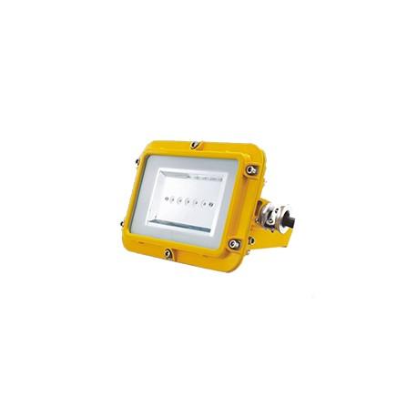 Mining Light_D1152064_main