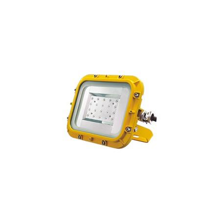 Mining Light_D1152067_main