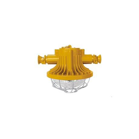 Mining Light_D1152073_main