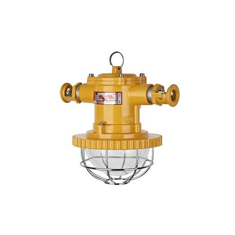 Mining Light_D1152074_main