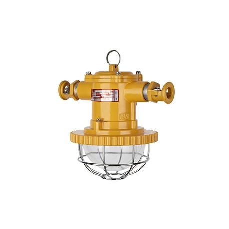 Mining Light_D1152075_main