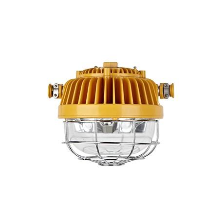 Mining Light_D1152078_main