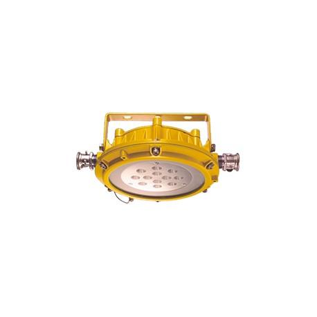 Mining Light_D1152082_main