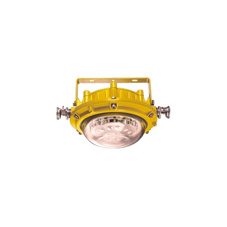 Mining Light_D1152083_main