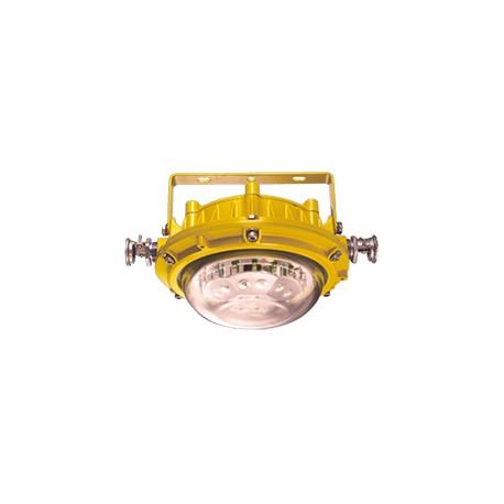 Mining Light_D1152084_main