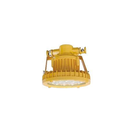 Mining Light_D1152086_main