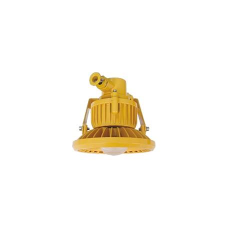 Mining Light_D1152091_main