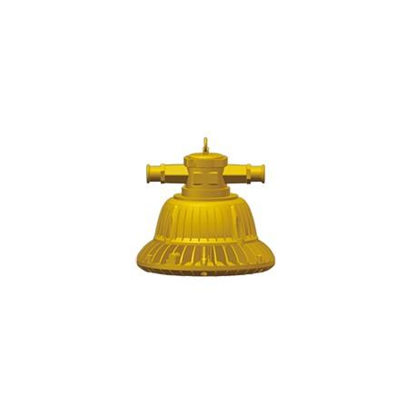 Mining Light_D1152105_main