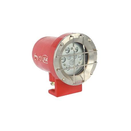 Mining Light_D1152143_main