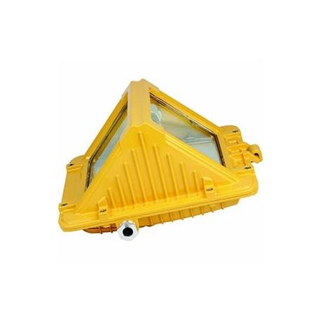 Mining Light_D1152156_main