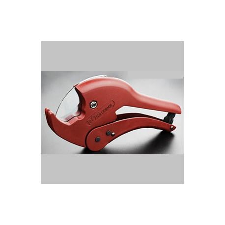 PVC Pipe Cutter_D1154893_main