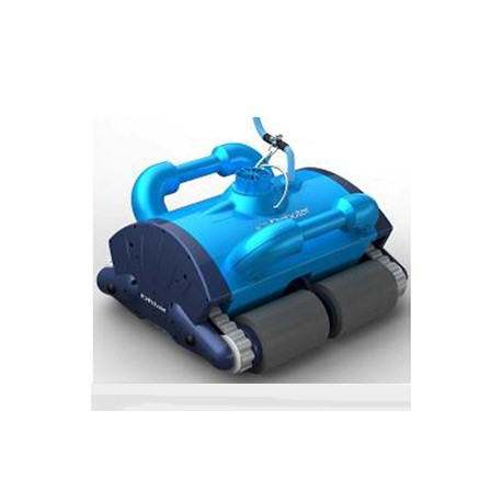 Pool Vacuum and Cleaner - 45x49x26cm - 28.5 V_D1154897_main
