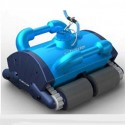 Pool Vacuum and Cleaner - 45x49x26cm - 28.5 V_D1154897_1