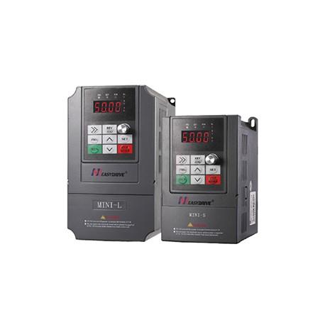 220V MINI-S Frequency Inverter  - 1.5 KW_D1157454_main