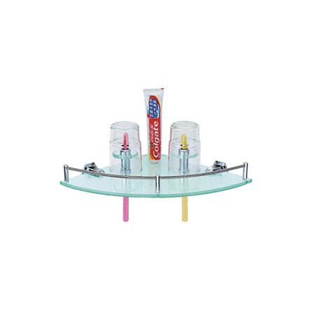 Bathroom Shelf_D1157580_main