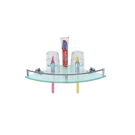 Bathroom Shelf_D1157581_main