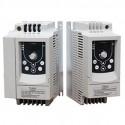 220V S900 Series Multi-function Inverter - 0.2 KW_D1157775_1