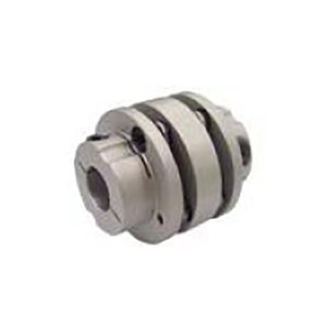 Motor Coupling_D1158318_main