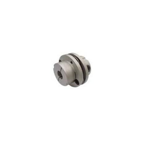 Motor Coupling_D1158324_main