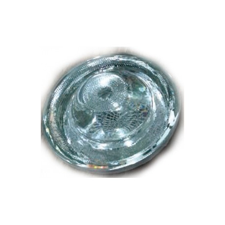 Glass Road Stud - 10*10*5cm - 30 Ton - MPN:  RSG-RS-G-06_D1160003_main