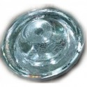 Glass Road Stud - 10*10*5cm - 30 Ton - MPN:  RSG-RS-G-06_D1160003_1