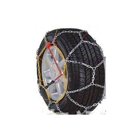 Tire Chain_D1140909_main