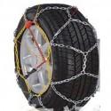 Tire Chain_D1140913_1