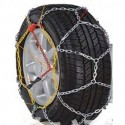Tire Chain - KN130 - 5 Pairs_D1140917_1