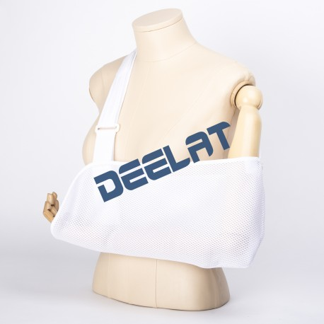 Deluxe Mesh Arm Sling - Small_D1148148_main