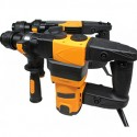 """7/8"""" Cordless SDS Hammer (Tool Only)_D1106454_1"""