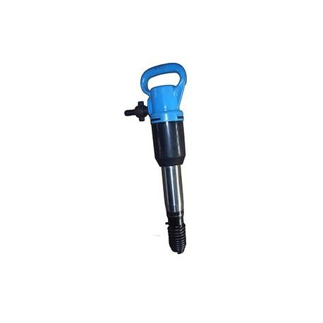 "Air Hammer - Tail Pick 1"" x 2.8"" - 22Hz - 0.5Mpa_D1160406_main"