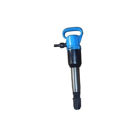 "Air Hammer - Tail Pick 1"" x 2.8"" - 19Hz - 0.5Mpa_D1160407_main"