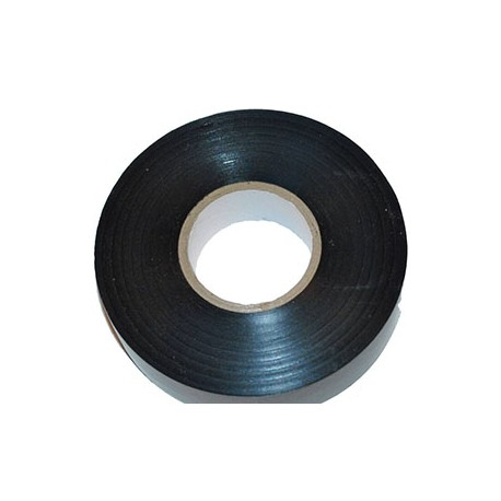 "PVC Electrical Insulation Tape - Pipe Wrapping Tape - 2"" x 98ft_D1160687_main"