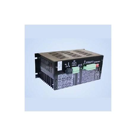 Stepper Motor Controller_D1160692_main