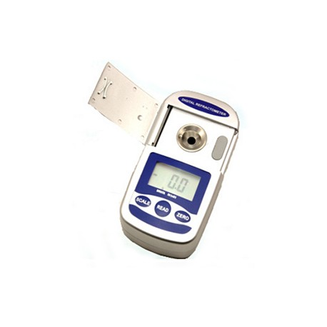Refractometer_D1160707_main