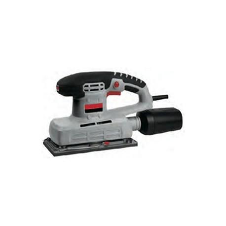 Drywall Sander - 115 x 230 mm Sanding Plate - 300W_D1160863_main