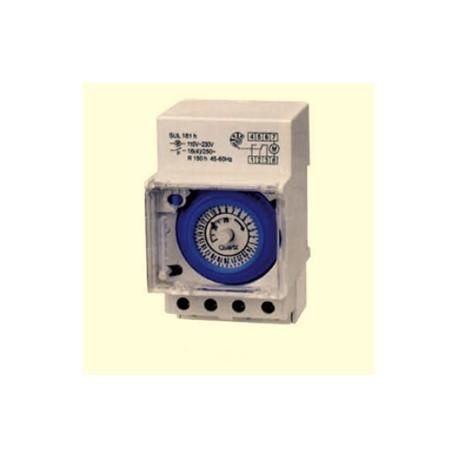 24 Hour Timer - 30min Intervals - 15 hour Storage_D1160914_main