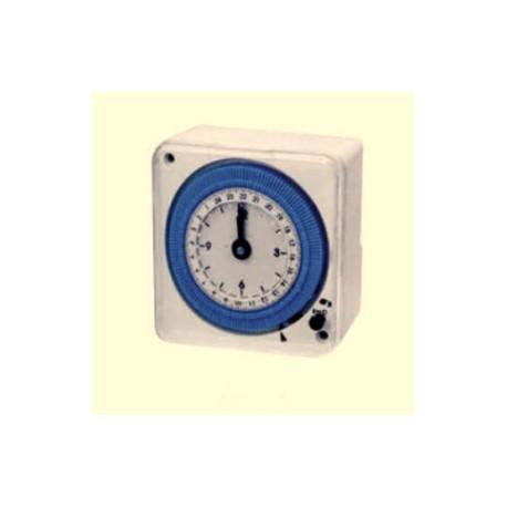24 Hour Timer - 10min Settings_D1160917_main