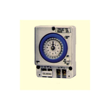 24 Hour Timer - 15min Settings_D1160918_main