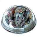 Convex Mirror_D1161058_1