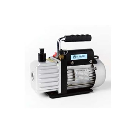 Vacuum Pump_D1161204_main