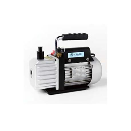 Vacuum Pump_D1161207_main