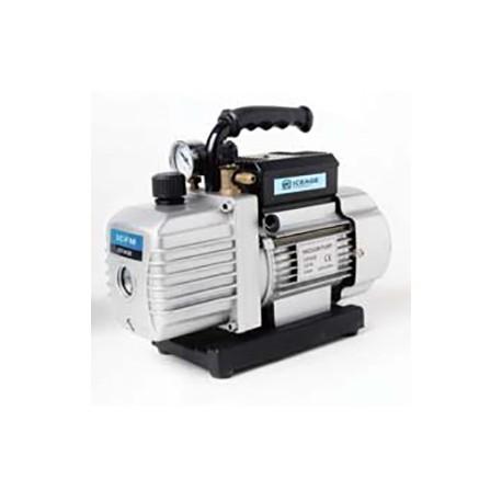 Vacuum Pump_D1161212_main