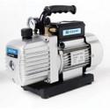 Vacuum Pump_D1161215_1