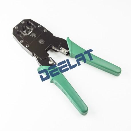 RJ45 Crimping Tool_D1147958_main