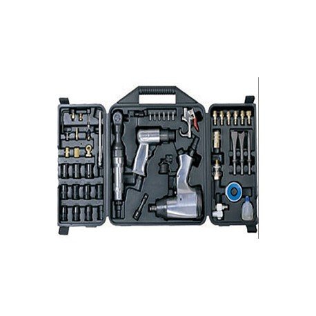 "Air Hammer - Kit - 50 Piece - 6"" Length_D1161384_main"