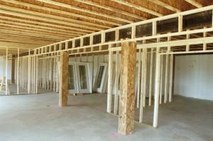 Tips for Basement Development or Renovation