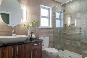 Tips for Bathroom Renovation Ideas